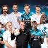 Soccer Aid For Unicef