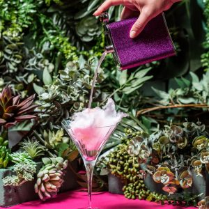 Shake Up Your Summer With These 15 New Cocktails