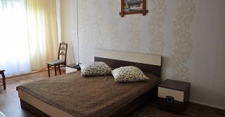 Hotel Desiatka