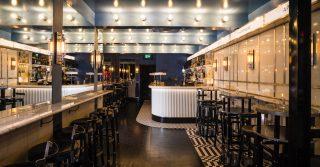 Swift Bar