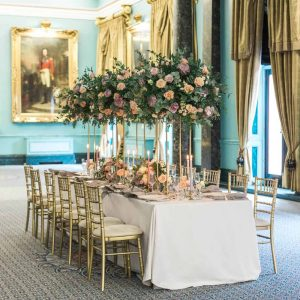 The Top 32 Private Dining Rooms In London
