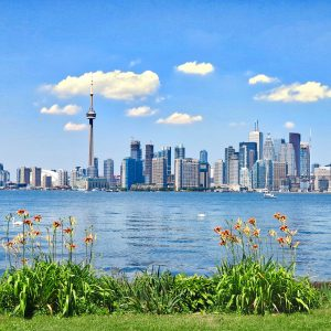10 Reasons to Visit Toronto, Pronto