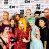 Most Wanted Hair Awards