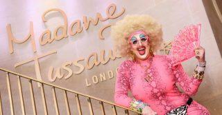 Holly Star's Big Pride Cabaret