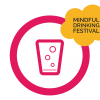 Club Soda Holds Sixth Mindful Drinking Festival