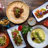 Santo Remedio Restaurant Launches Mesa Santa Chef's Table