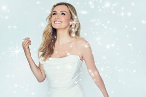 Christmas with Katherine Jenkins and Friends