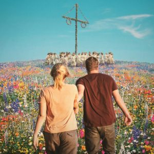 Midsommar: The Sun Soaked Nightmare Everyone's Talking About
