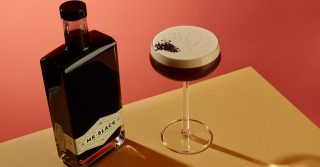 Who Else Is Excited For The Espresso Martini Festival?