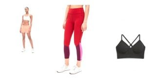 GAP Activewear