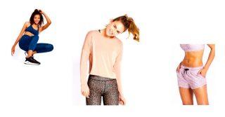 Nimble Activewear