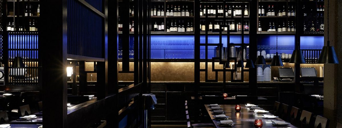Londons 10 Most Affordable Michelin Star Restaurants