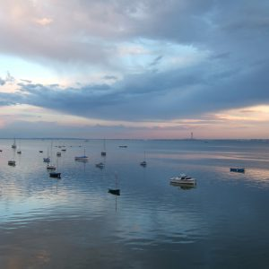 Pier's Why You Should Go To Southend
