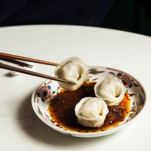 These Delicious Dumpling Spots Are Bun In A Million…