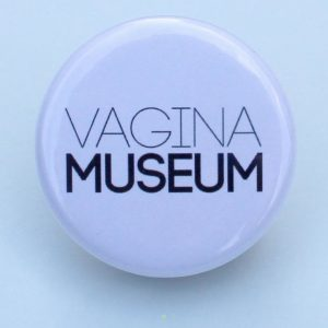 A Vagina Museum Is Opening In November, And It's Cliterally The Best…