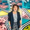 In Conversation With Camille Walala