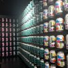 London Design Festival x House of Cans present CanCon