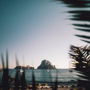 An Exploration Of Ibiza Out Of Season… The Vengaboys Would Be Proud!