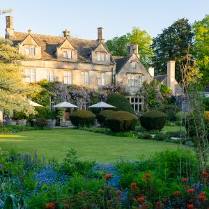 Where to Stay in Gloucestershire