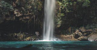 6. Costa Rica