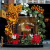 La Plantisserie Pop-up For World Vegan Day