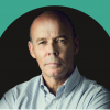 Sir Clive Woodward Motivational Masterclass