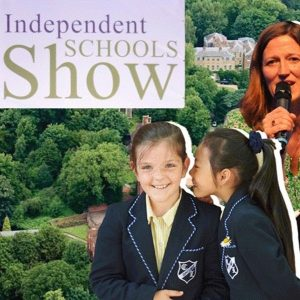 Plan Your Child's Future At This Unmissable Education Show