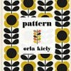 Orla Kiely Archive And Sample Sale