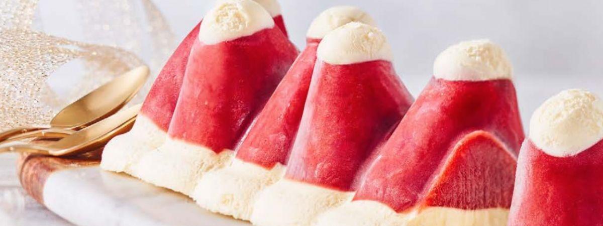 The Best Supermarket Christmas Food 2019