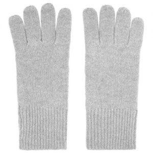 Emmerson Cashmere Gloves