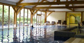 Luton Hoo Hotel, Golf & Spa, Luton