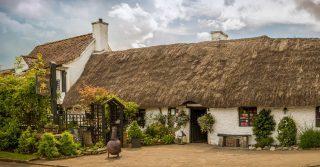The Star Inn, Yorkshire - £120