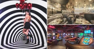 3. 24 Of The Best Places To Host Your Birthday