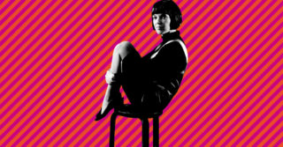 Explore The Fashion Mind Of Mary Quant