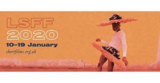 Watch A Film At London Short Film Festival