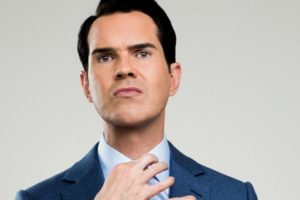 Annabel's Monthly Quiz With Jimmy Carr