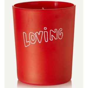 Loving Scented Candle